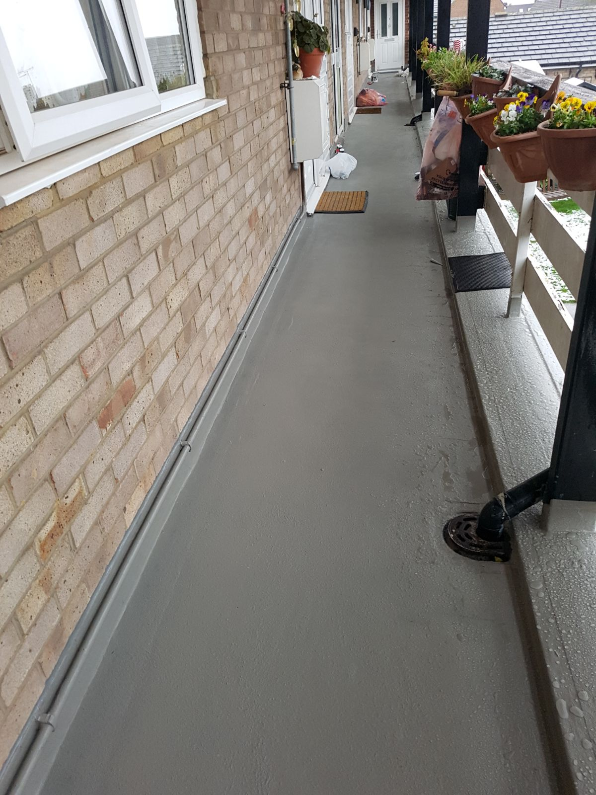 waterproofing-walkways